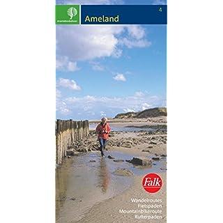 Ameland 4 SBB