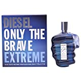 Diesel Only The Brave Extreme Eau de Toilette 75ml Spray
