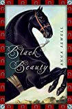 Black Beauty (Anaconda Kinderbuchklassiker)