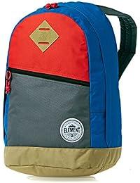 Element Camden Backpack cobalt / bleu Taille Uni
