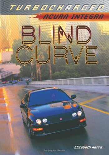 blind-curve-acura-integra-turbocharged-by-elizabeth-karre-2013-08-13