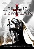 The Last Templar [DVD] by Mira Sorvino