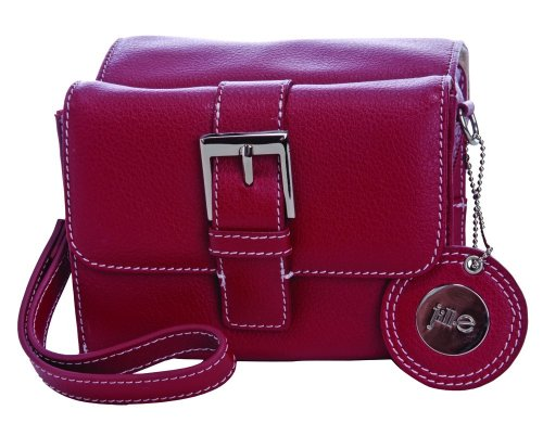 jill-e-bag-525-x-45-x-4-all-purpose-video-camera-bag-red