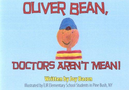 oliver-bean-doctors-arent-mean