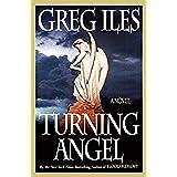 Turning Angel: A Novel (Penn Cage)