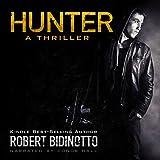 Hunter: A Thriller