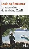 La Mandoline du capitaine Corelli par Bernières