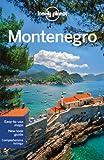 montenegro 2ed anglais