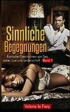 ISBN 0615848907
