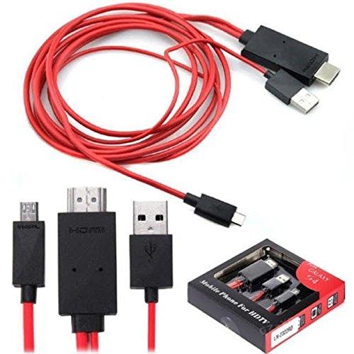 ksrplayerr-mhl-11-pin-micro-usb-a-hdmi-cable-adaptador-1080p-hdtv-para-samsung-galaxy-s5-s4-s3-note-