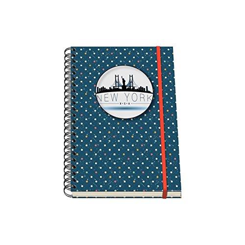 dohe-vesta-city-spirale-cahier-avec-motif-new-york-a5