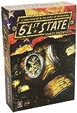 Unbekannt Portal Publishing 301 - 51st State