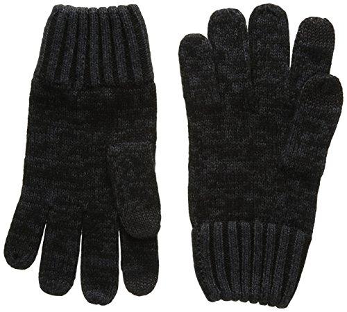 Camel Active Herren Handschuhe 4G30, Schwarz (Black 9), Medium
