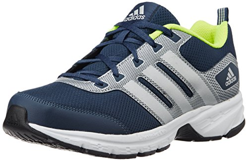 Adidas Uomini Alcor M Maglie Sport Correndo Shoes31 Agosto 2018