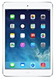 Apple IPAD MINI Retina WI-FI 16GB Tablet Computer