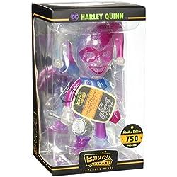 Hikari DC: Harley Quinn