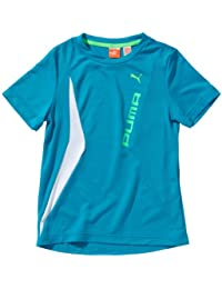 Puma Cell Boys' Sport T-Shirt