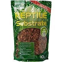 PETTEX Sustrato para reptiles
