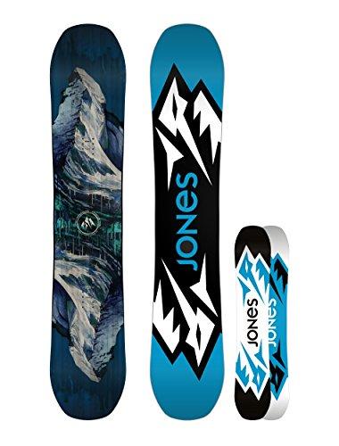 jones-snowboard-mountain-twin-157-freestyle-meets-freeride-fw-2017