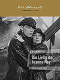Die Liebe der Jeanne Ney
