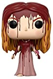 FunKo 20115 POP Vinylfigur: Horror: Carrie