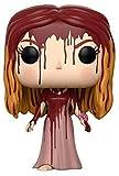 FunKo 20115 Pop Vinylfigur: Horror: Carrie