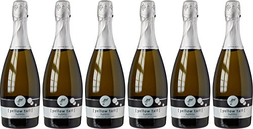 yellow-tail-brut-bubbles-sparkling-white-wine-75-cl-case-of-6