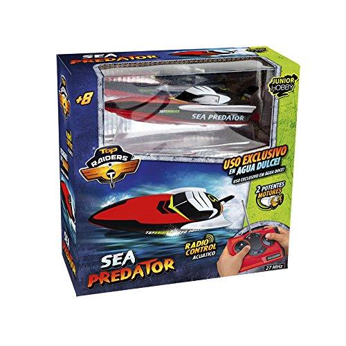 lancha-radio-control-sea-predator