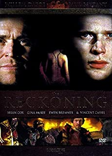 The Reckoning (2 DVDs) [Special Edition]