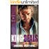 King of Deals