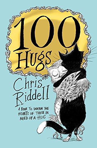 100 Hugs -