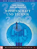 BILD Wissensbibliothek / Das grosse Volks-Lexikon: BILD Wissensbibliothek / Wissenschaft und Technik: Das grosse Volks-Lexikon