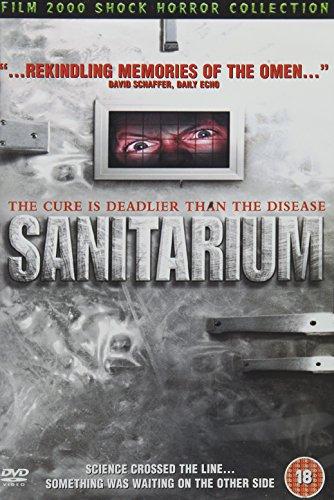 sanitarium-edizione-regno-unito
