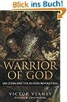 Warrior of God: Jan Zizka and the Hus...