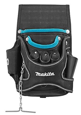 Makita Werkzeugtasche Elektriker, P-71738