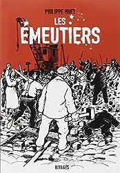 Les émeutiers