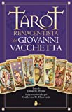 Tarot: Renacentista De Giovanni Vacchetta