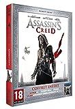 Locandina Assassin's Creed [Edizione: Francia]
