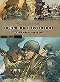 Operazione Overlord. Commando Kieffer: 2