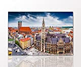 BERGER DESIGNS - Stadtbild
