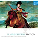Al Ayre Espagnol.. -Ltd-