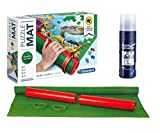 Outletdelocio Pack Puzzle Roll 2000. Tapete universal para...