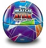Match Attax Tin 2015/2016