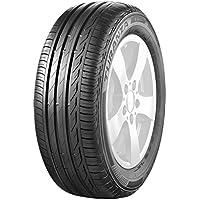 Bridgestone Turanza T001-195/65/R15 91V - C/B/71 - Neumático veranos
