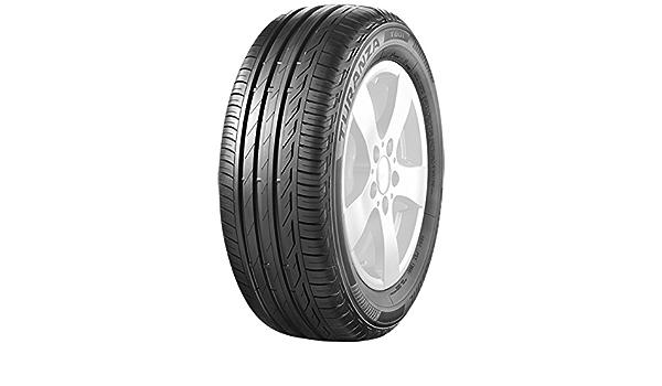 Bridgestone Turanza T 001 215 55r16 93v Sommerreifen Auto