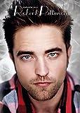 Robert Pattinson A3 Calendar 2015