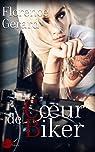 Coeur de Biker par Gérard