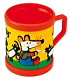 Maisy Mouse 3D Childrens Mug