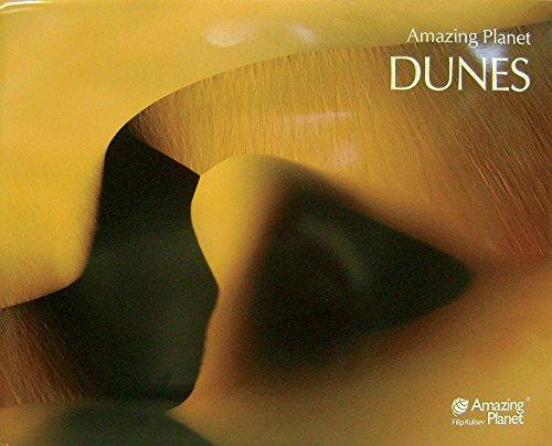 Dunes por Tbd