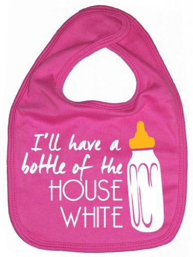dirty-fingers-ill-have-a-bottle-of-the-house-white-boy-girl-feeding-bib-bubblegum-pink